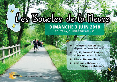 flyer boucles meuse2018