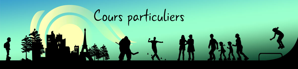 banniere cours particuliers