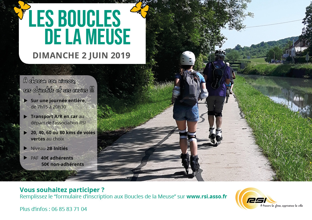 2019 flyer boucles meuse web